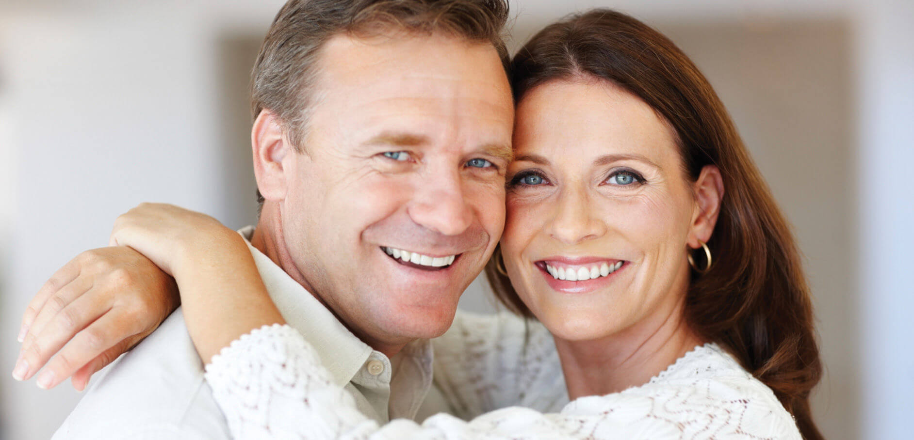 marlinton senior dating site Aarp dating is an online dating site which caters for the needs of senior singles  and provides information about other areas in senior people's life.